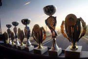 Πανελλήνια Πρωταθλήματα 2016 – Μεγάλοι – Μικροί zante budo academy