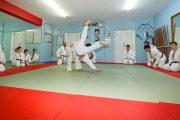 ju-jitsu01 zante budo academy