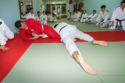 ju-jitsu02 zante budo academy
