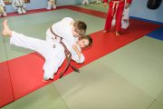 ju-jitsu03 zante budo academy