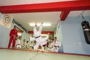ju-jitsu04 zante budo academy
