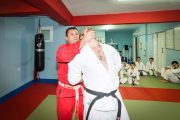 self-defence-private02 zante budo academy