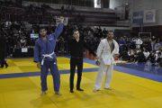 Πανελλήνιο Brazilian Ζίου Ζίτσου zante budo academy