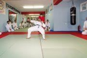 self-defence-private01 zante budo academy
