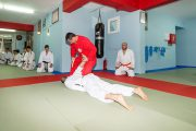 self-defence-private03 zante budo academy