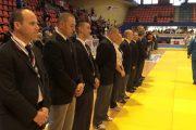 Balcan Open World Cup U15 2015 zante budo academy