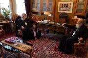28577589_10209153937040269_516989316αΣυνάντηση με τον Υπουργό, τον Μητροπολίτη καθώς και τον Δήμαρχο μετά το πέρας του Παγκοσμίου στο Άμπου Ντάμπι9805662391_n zante budo academy