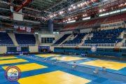 World Cup U15 – Balkan Open Championship Ju Jitsu Athens 2018 zante budo academy