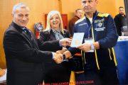 Πανελλήνιο Πρωτάθλημα Ιανουάριος-Φεβρουάριος 2020 (18,-21,&+21) zante budo academy